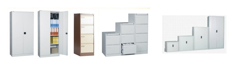 Image result for office storage cabinets